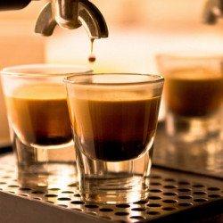 10 façon de boire du café